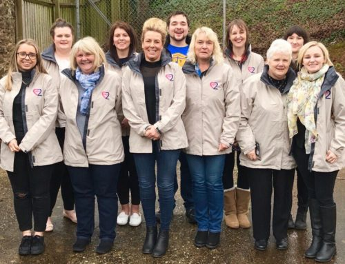 'Buurtzorg-inspired' self-managing home care teams launch in the UK